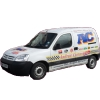 motor parts delivery blackpool and fylde coast
