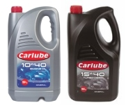 car oil blackpool carlube