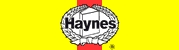 haynes car manuals