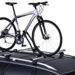 Thule FreeRide 5322 Cycle Roof Carrier