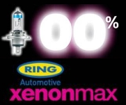 xenon max bulbs