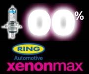 xenon max bulbs