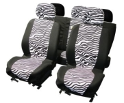 car seat covers blackpool
