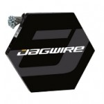 Gear & Brakes Cables by Jagwire