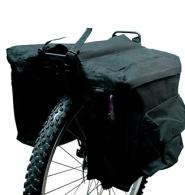 bike panier