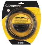 Gear Cables by Jagwire