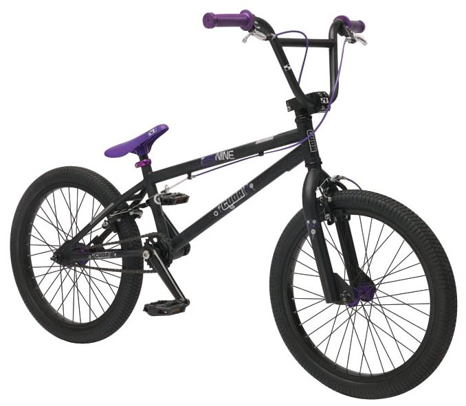 Bikes For Boys Boys BMX Bikes for Kids