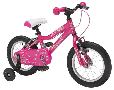 Bike Pictures For Kids kid bikes for girls on Big