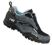 cycling treking shoes