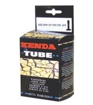 kenda tubes