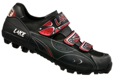 ladies trekking shoes