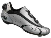 lakes cycle shoes