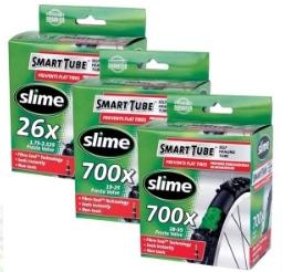 slime tubes
