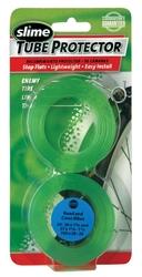 Slime - Tube Protector