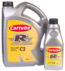 Can 5w30 Synthetic Oil Be Used For Toyota Sienna 2011