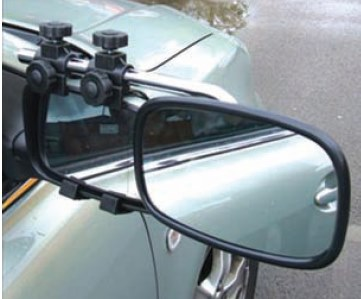 Extention Towing Mirror – pair