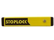 van-truck stoplocks