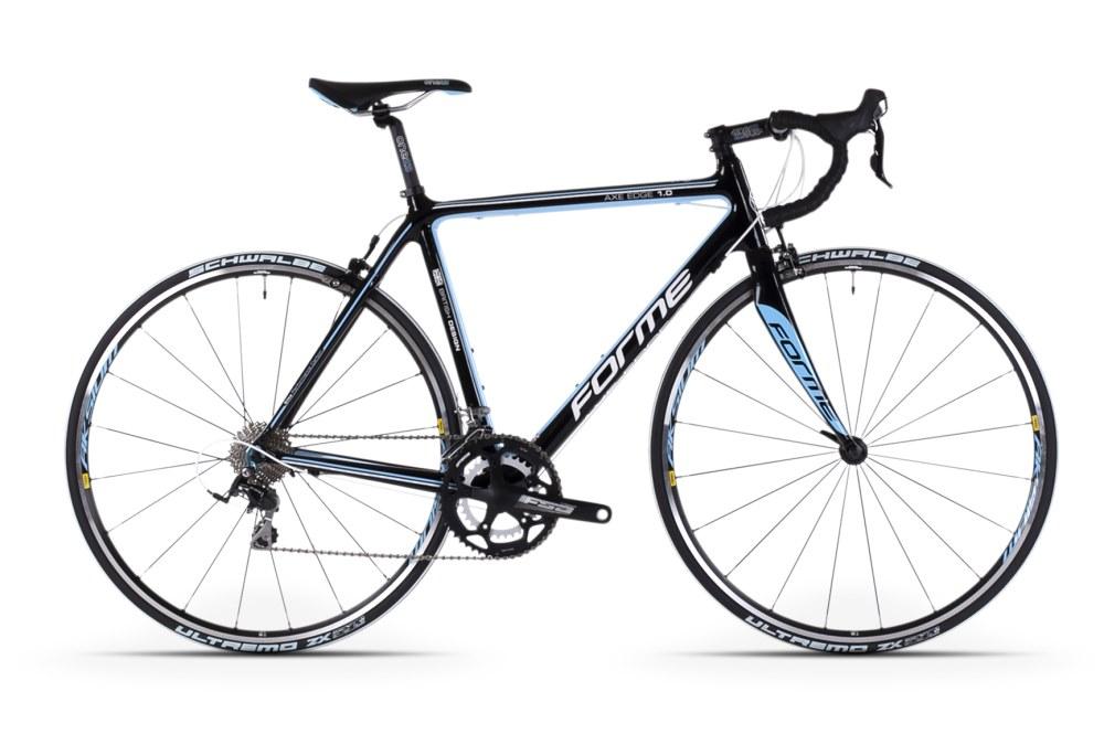 Axe Edge 1.0 Forme Road Bike