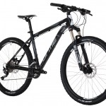 Sterndale 1.0 Forme XC Sport Mountain Bike 2015