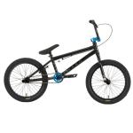 118 BMX Haro 2014 Bike