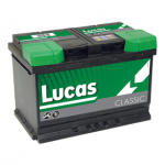 automotive-battery-lucas