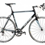 Forme Axe Edge 1.0 Sport Road Bike