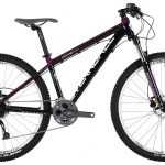 Forme Sterndale 2000FE Ladies Mountain Bike