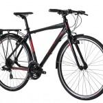 Winster 3.0 Urban Forme Bike