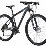 Alport 200 MTB Forme Bike
