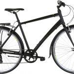 Cromford 2 Hydrid Forme Bike