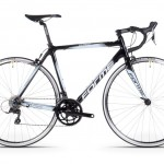 Axe Edge 2.0 Forme Road Bike