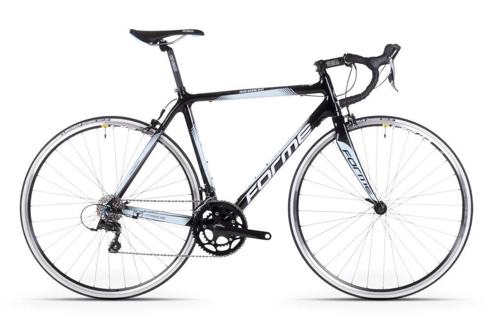 Axe Edge 2.0 Forme Road Bike