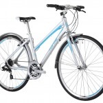 Forme Hope Ladies Urban Bike