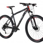 Sterndale 2.0 Mountain Bike