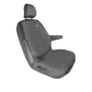 HDD Renault Trafic 2015 Drivers Seat Cover