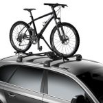 Thule ProRide 598 Roof Mount Bike Carrier