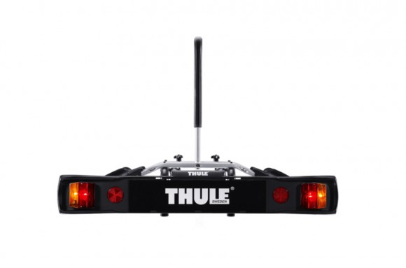 RideOn Thule 2 Cycle Carrier
