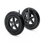 pram wheel repairs