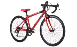 cuda-road-bike