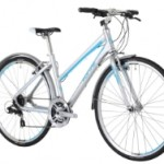 Forme Hope Ladies Urban Bike