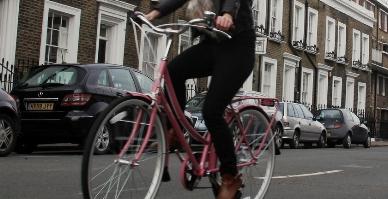 ladies-bikes
