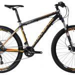 Forme Sterndale 1000 27.5 Wheel