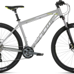 Forme Sterndale 1.0 21″ Mens Mountain Bike