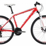 Forme Sterndale 4000 27.5″ Mountain Bike 2016