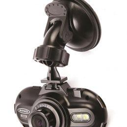 car dash camera