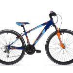 Kinetic Boys Mountain Bike 26″ Cuda