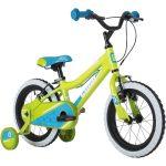 Blox Boys Pavement Bike