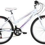 Tread Ladies Mountain Bike