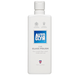 car_glass_polish autoglym