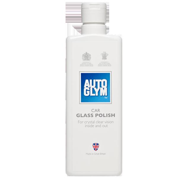 car_glass_polish autoglym